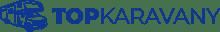 TOPKARAVANY Logo